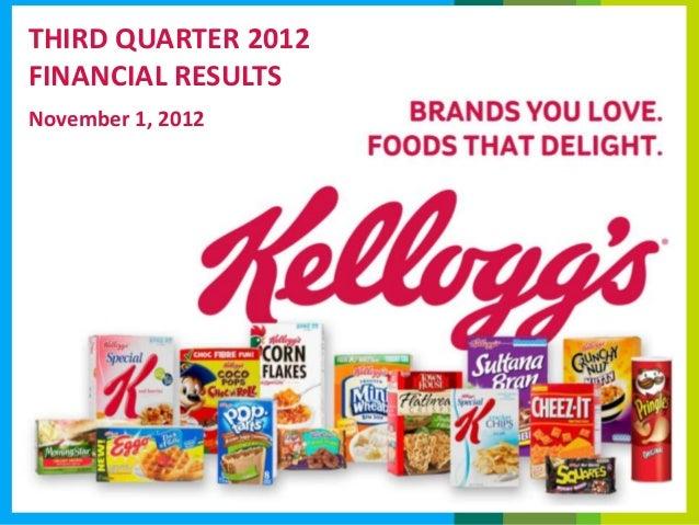 Webcast k q3_2012_earnings