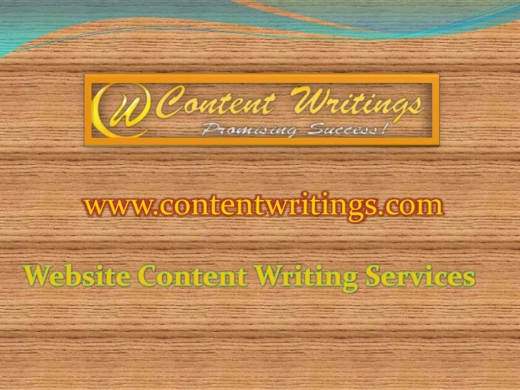 www.contentwritings.com