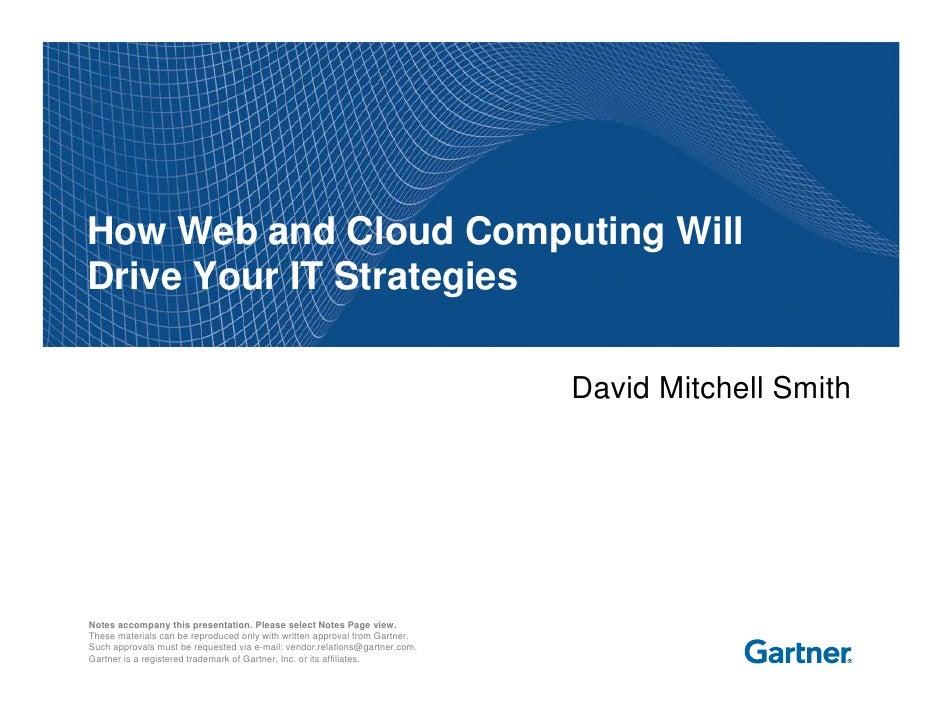 Estrategia_Estatal_Innovación Web cloud computing