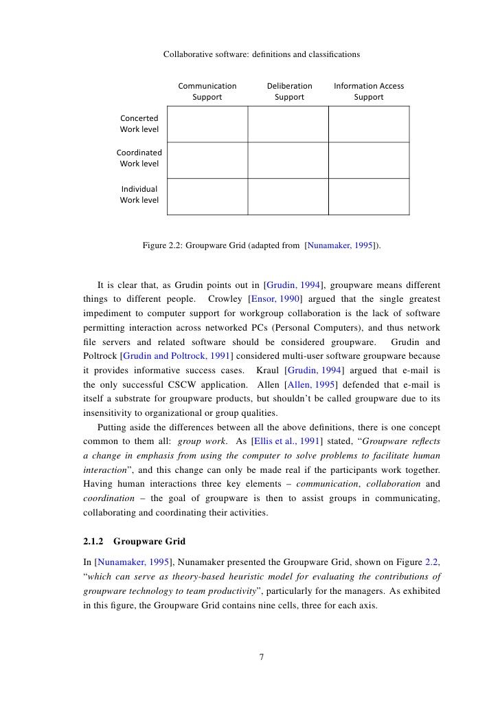Communication Studies (MA or PhD) | Graduate & Professional