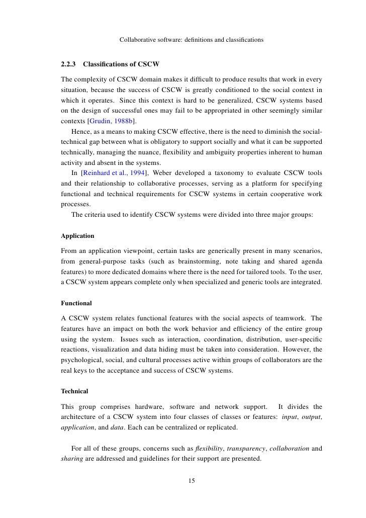 msc dissertation database
