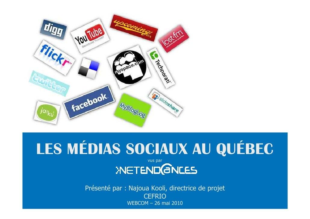Webcom   médias sociaux - final