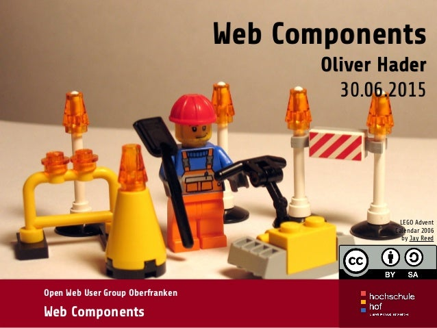 Web Components