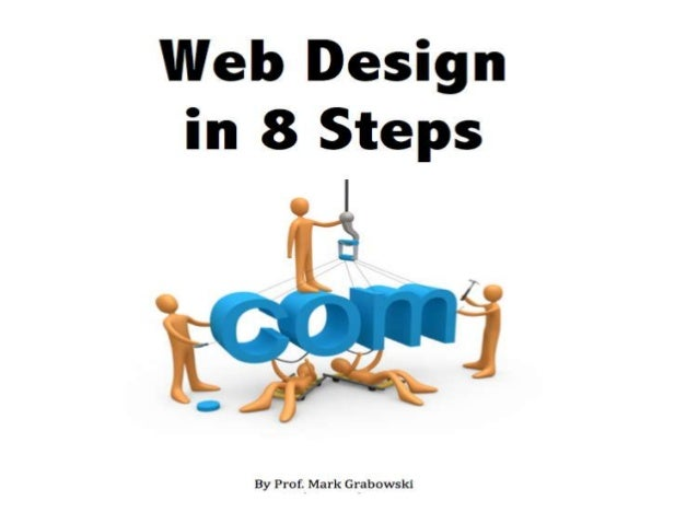 What is Web Design? • Creating content for other users to see on the Internet via a browser such as Firefox, IE or Safari....