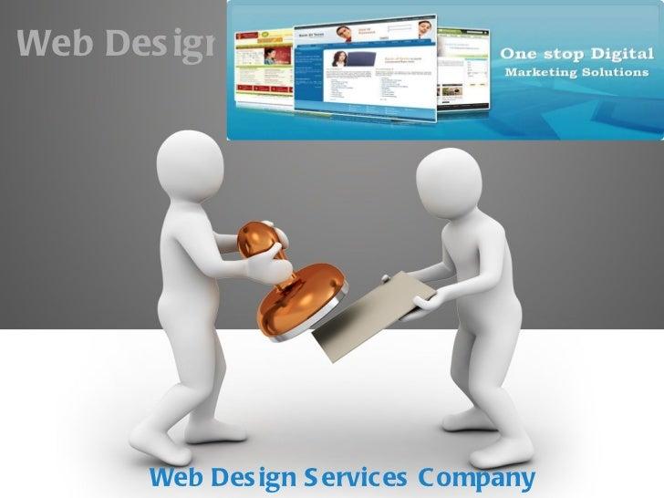 Web Design Dallas   Web Design Services Company