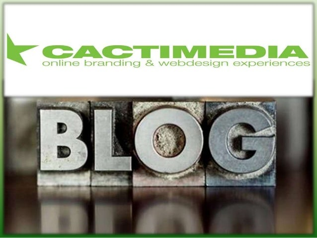 About cacti Media International Cactimedia is a dubai- based full service digital agency that was founded in 2003, Offerin...