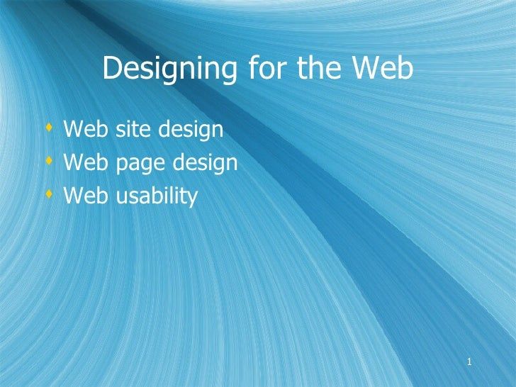 Web+Design+Guide[1]