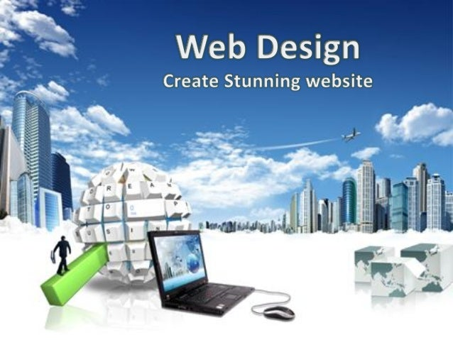 Let`s Make A DealIt is tempting in a web design course to startright away developing web pages. However,since our goal is ...