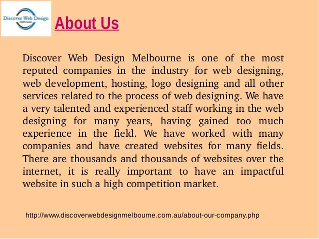 strategic design agency melbourne