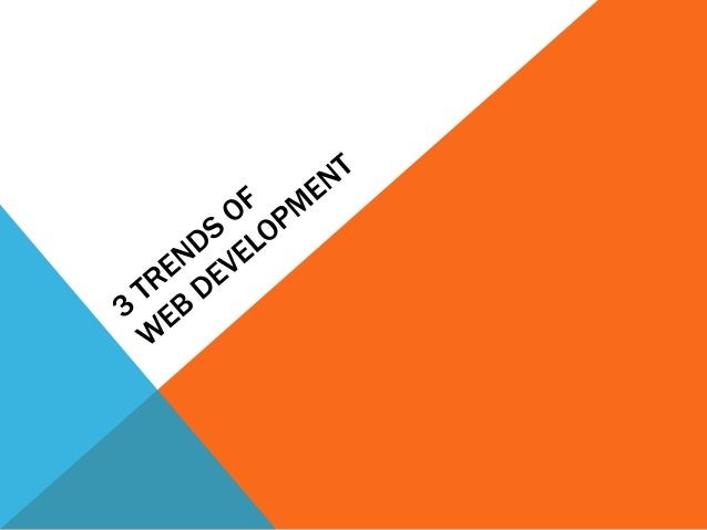 FIBER OPTICS & WEB DEVELOPMENT                       MOSS                       WHELAN
