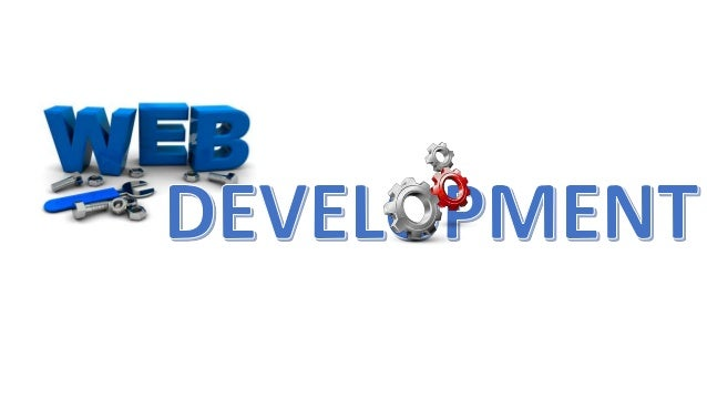 Web Designing Web Development SEO • HTML • CSS • JavaScript • jQuery • PHP • JSP