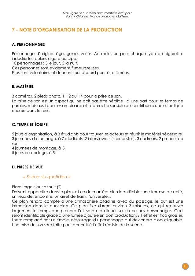 Modele note de service pause cigarette document online for Exemple reglement interieur association