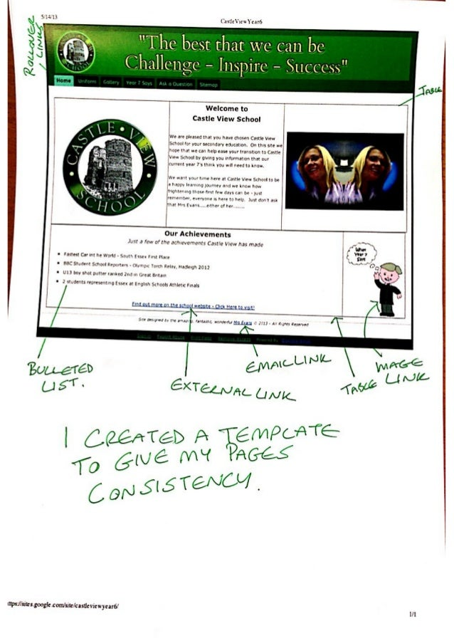 Web evidence20130514095613025