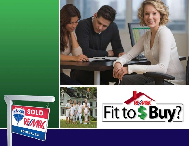 Home Buying Step by Step Guide -E book