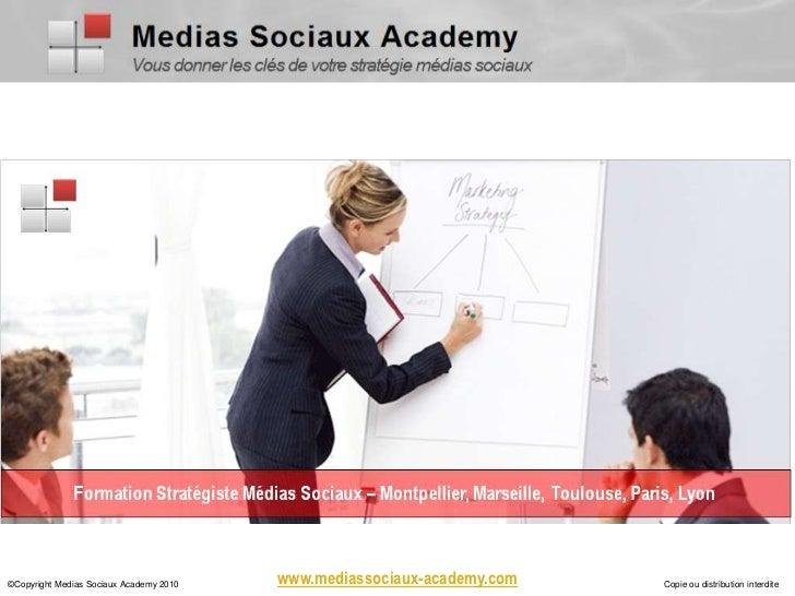 www.mediassociaux-academy.com<br />