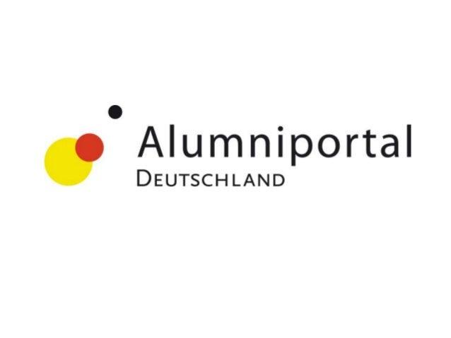 Webinar 22.10. - Deutsche Sprache