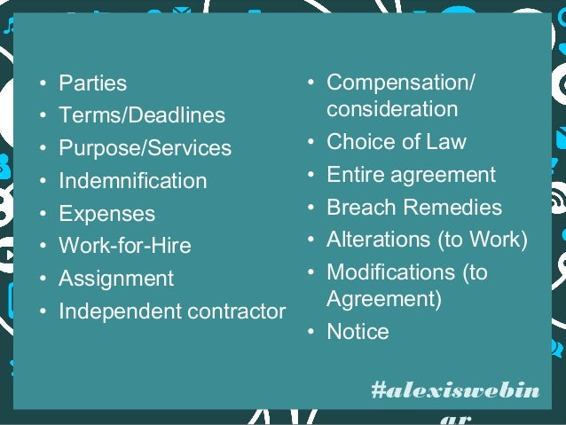 small business contracts essay Business letter writing need help writing an effective business letter visit our small business information for resources and sample business letters to get you.