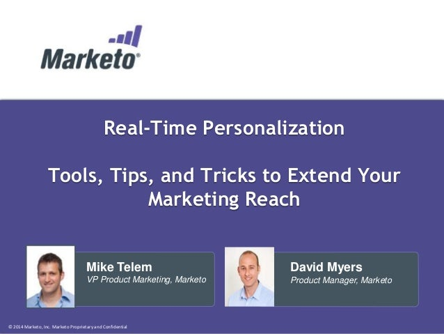 Real-Time Personalization: Top 5 Use Cases to Boost Conversions