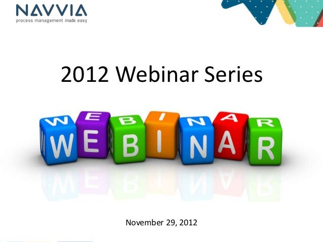 Webinar:  7 Steps to a Successful ITSM Tool Implementation