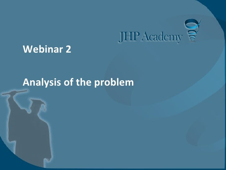 Nurturing Potential Assignment 1 Roles and Responsibilities Legislation for the FE Sector  Webinar 2 Analysis of the problem