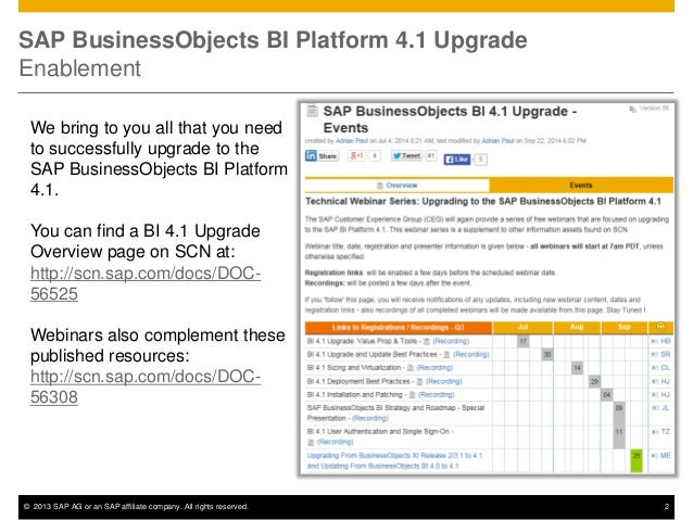 businessobjects enterprise xi release 2 administrators guide a rh mig money tk business objects xi 3.1 administration guide business objects xi 3.1 admin guide