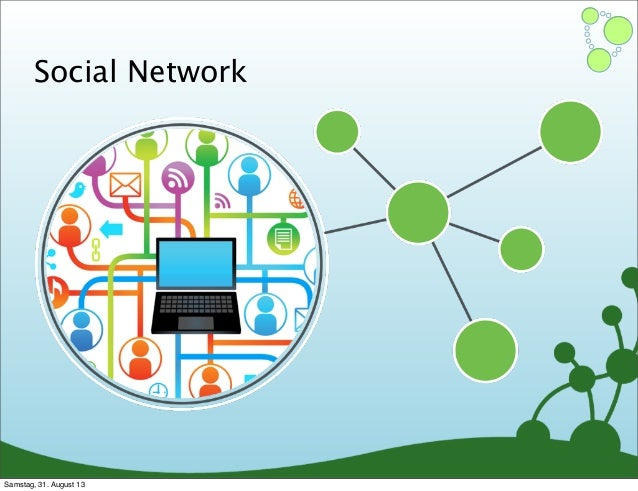 an analysis of the effects of social networking in the arab spring Key words social media, activism, arab spring, social movements introduction   this analysis did not sufficiently investigate the changing political and social.