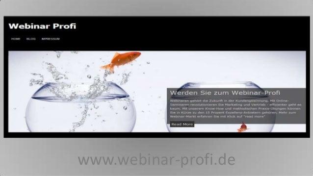 www.webinar-profi.de