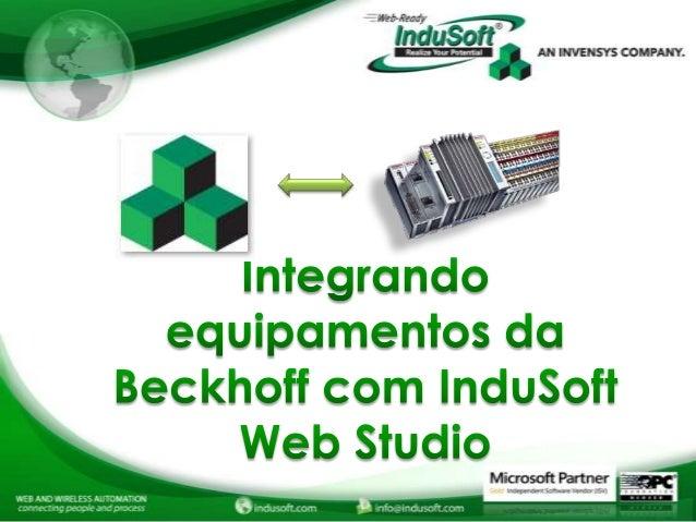 Fundada nos EUA em 1997 Desde Setembro de 2013: Parte do grupo Invensys Pioneiro da Industria: Primeiro pacote completo de...