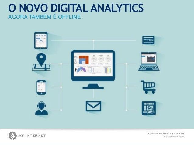 [Webinar PT-BR] O novo Digital Analytics: Agora também é offline