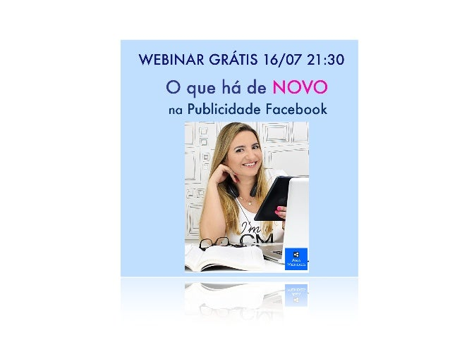Empowers Social Media Marketing for Business Ana Mendes www.anamendesblog.com Formadora em: