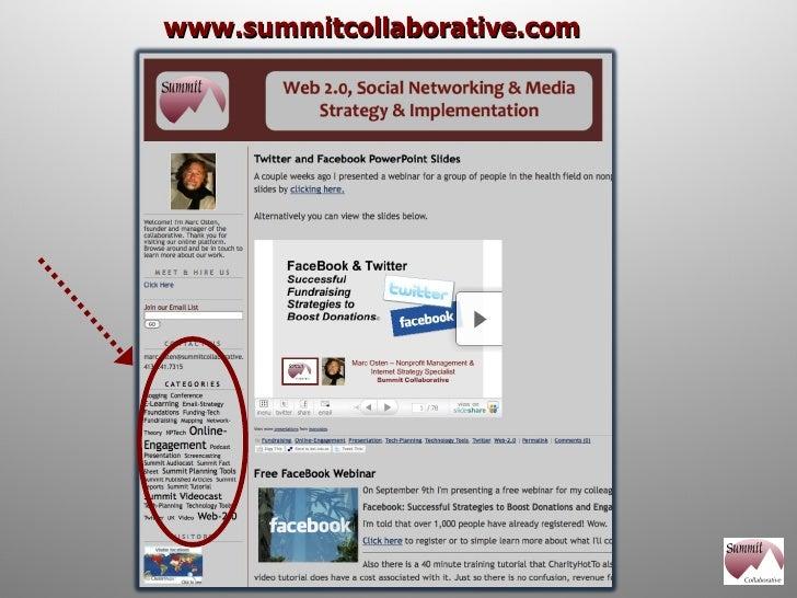 www.summitcollaborative.com