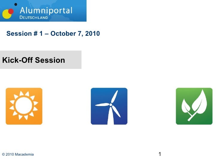 Webinar renewables session 1 ii