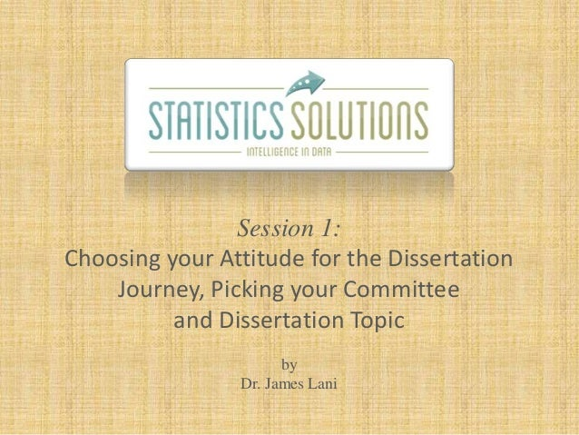 Dissertation Committee Request: Sample Email and Guide | Beyond PhD Coaching