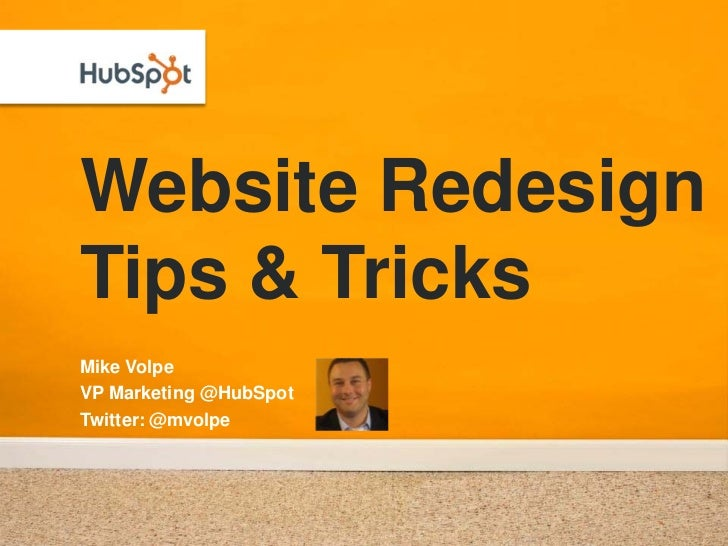 webinarslideswebsiteredesignfor2010-101215181759-phpapp02.pdf