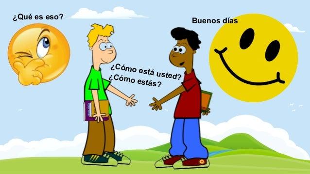 Webinar Spanish Basic  Tips