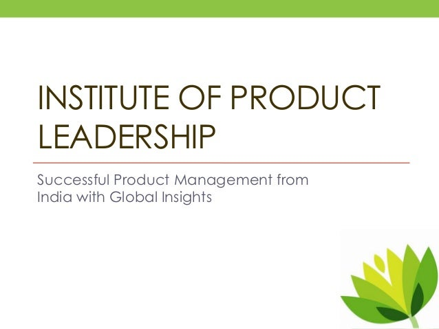 Webinar successful product management from india with global insights with director of product management sap