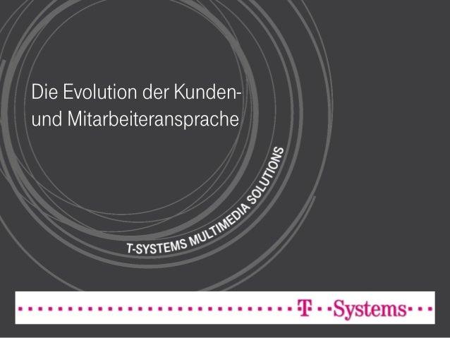 Webinar Social Media für Volks- und Raiffeisenbanken