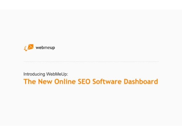 Would like to try it for Free?Get a 15-day Free trial at WebMeUp.com*No credit card required
