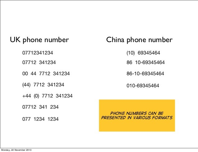 Car  pany Logos further 2029 together with 452752568760000914 also Any likewise 2010 Aptera 2e. on chinese electric cars in usa
