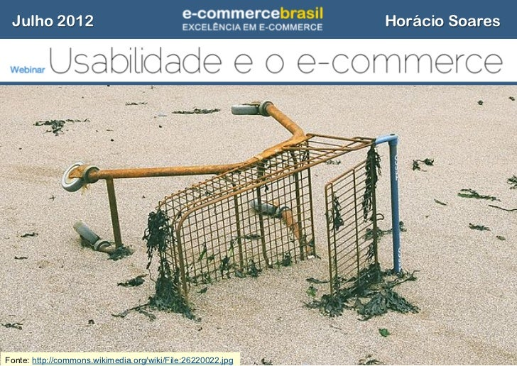 Julho 2012                                                  Horácio SoaresFonte: http://commons.wikimedia.org/wiki/File:26...