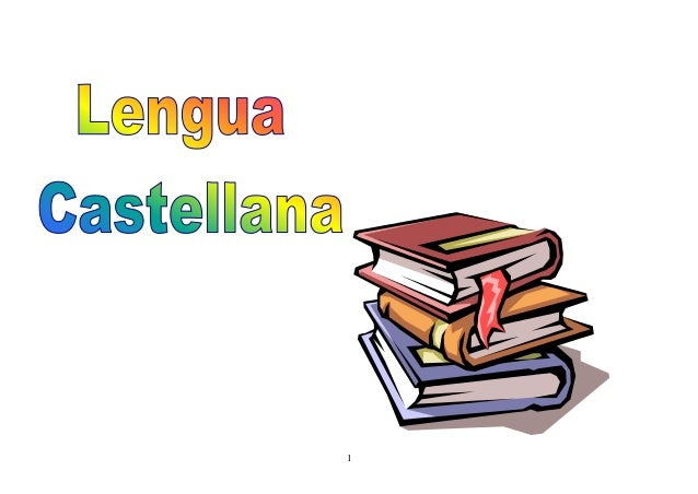 http://image.slidesharecdn.com/webparatrabajarrealengua-130221052415-phpapp01/95/web-para-trabajar-rea-lengua-1-638.jpg?cb=1361424290