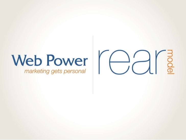 Copyright 2011 Web Power   1