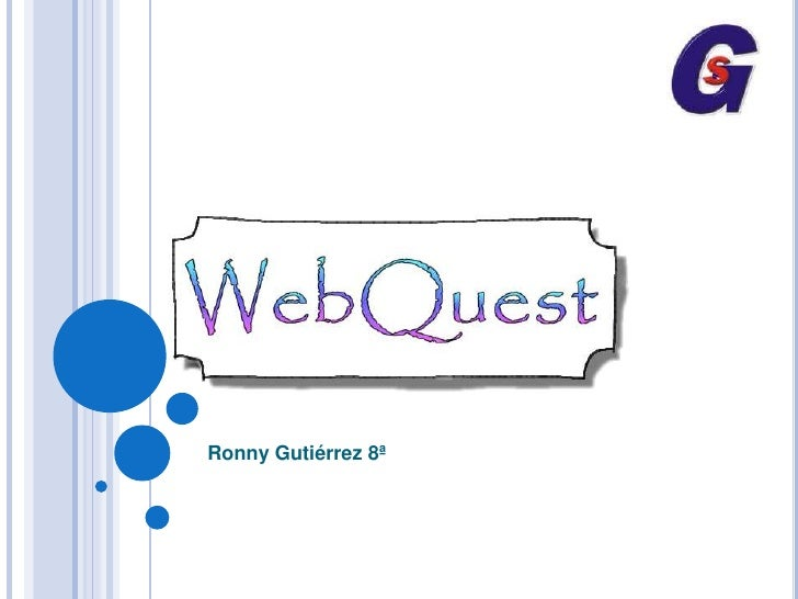 Ronny Gutiérrez 8ª<br />