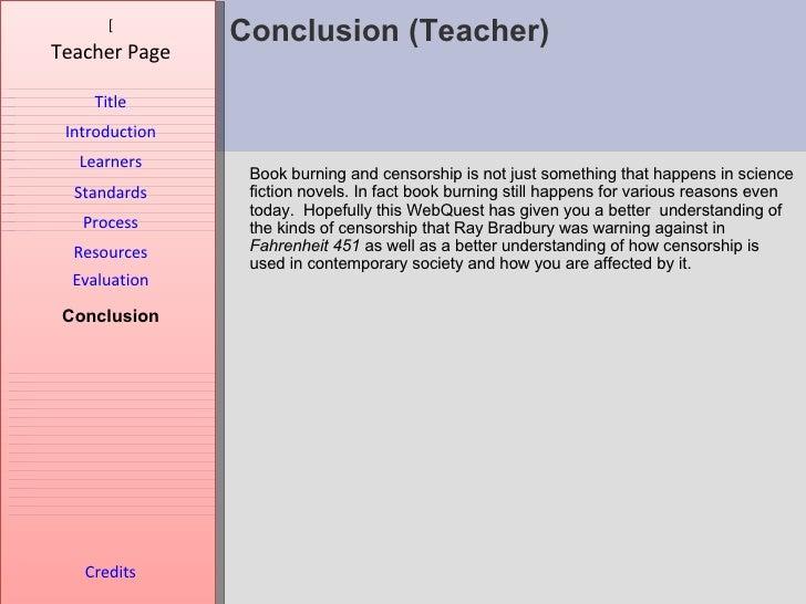 Hire An Article Writer  Youtube Essay Fahrenheit  College Essay  Fahrenheit Censorship Essay Conclusion Writinggroups Web Fatih