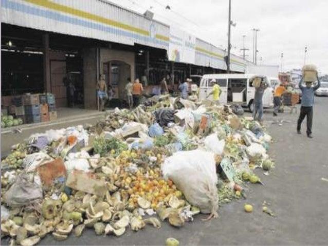 Olá coleguinhas!O que tal conhecemos um pouco sobre as feirasde Manaus?Como surgiram as feiras em Manaus? Em queépocas? Qu...