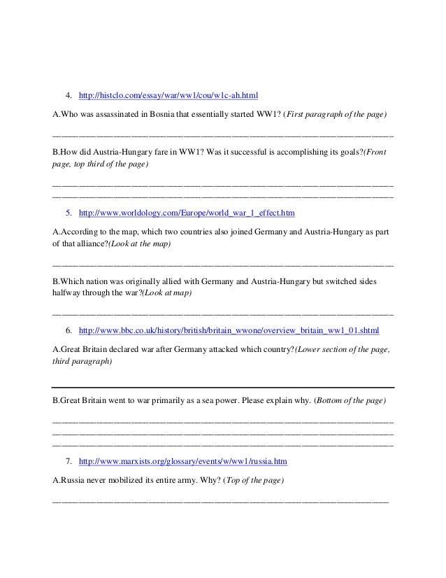 Accomplishing Goals Essay Accomplishing Its Goals