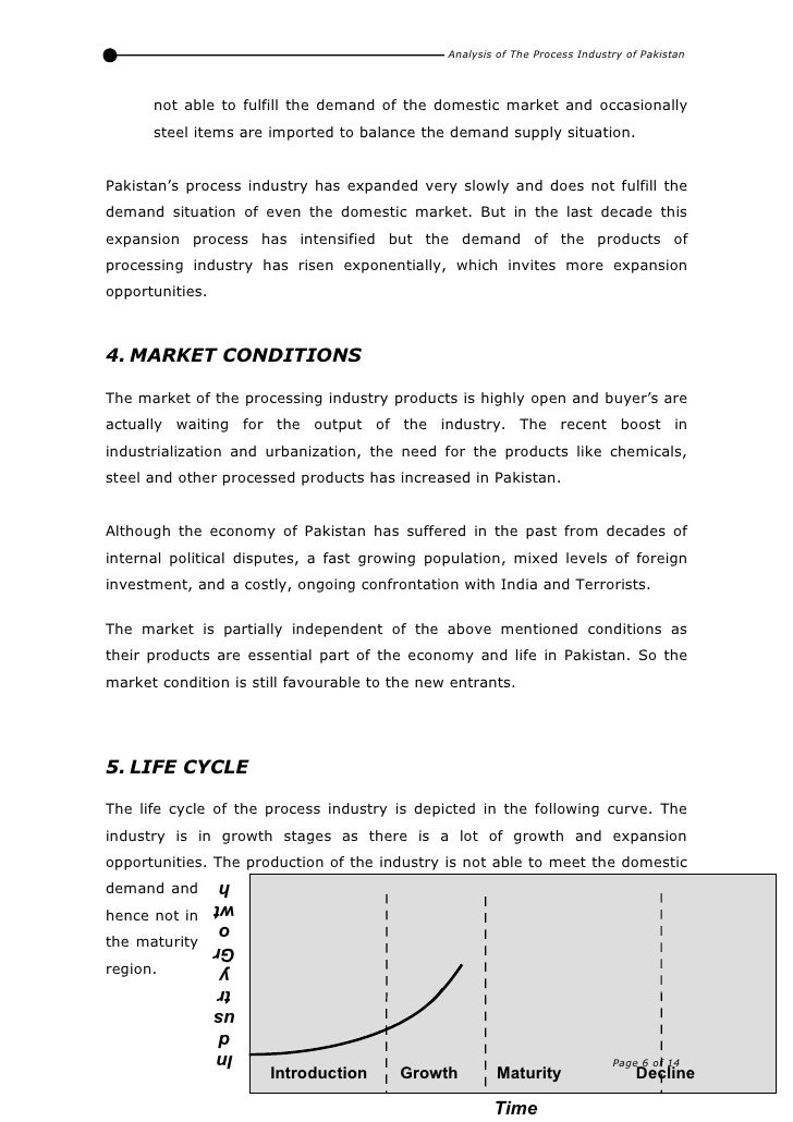 pest analysis of sugar industry of pakistan Pakistan dairy industry growth rate in the global industry is accounting for nearly 958 percent in the past four years these countries are experiencing fast growth in the consumption of milk and other liquid dairy products based on growing populations, rising household incomes, new dietary trends and increased awareness and availability of.