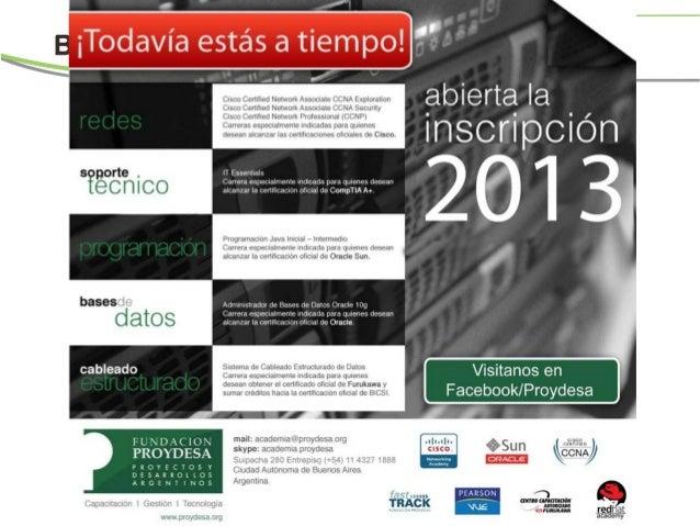 """WebRTC: """"VoIP   también desde un      navegador""""Lic. Luis Amato Perrupato(CCNA - CCNA Voice - CCNP Routingexam– JNCIA – EC..."""