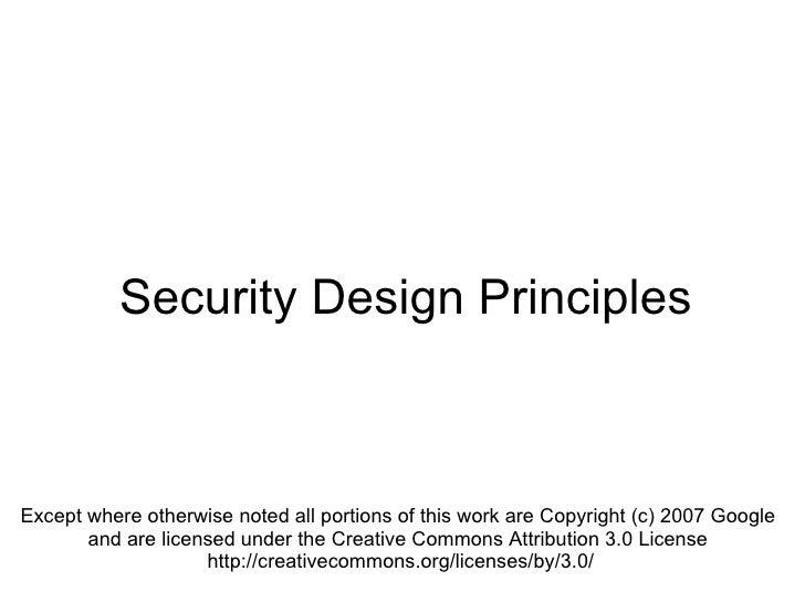 Web security programming_ii