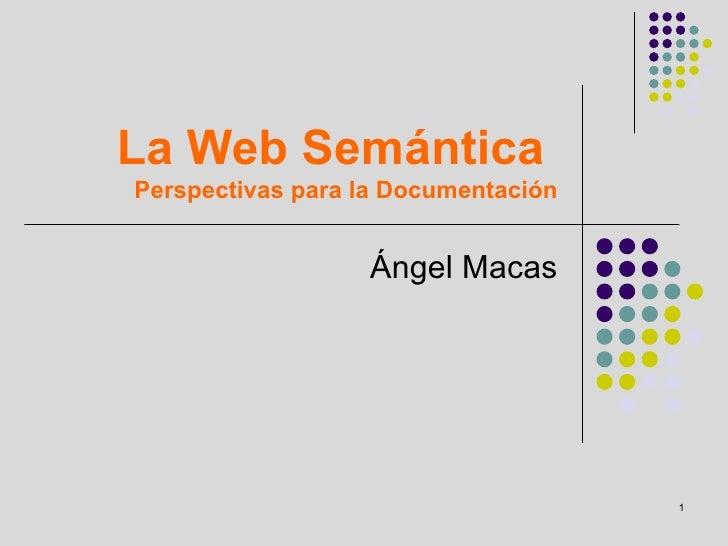 Websemantica 1218250849453303 9